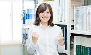 中村 菜恵子